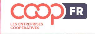 Coop FR